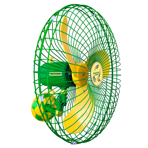Ventilador de parede cores do brasil ventiladores de - Fotos de ventiladores ...