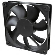 Mini Ventilador DC Q120SD5
