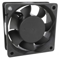 Mini Ventilador DC Q60SD4