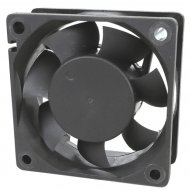 Mini ventilador DC Q60SD5