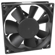 Mini ventilador DC Q80SD5