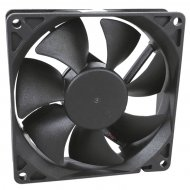 Mini Ventilador DC Q90SD5